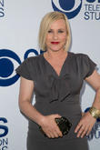 Patricia Arquette, The London Hotel in West Hollywood