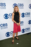 """Tea Leoni Breaks Silence On David Duchovny Divorce: """"I Don't Know How I Could Ever Hate Him"""""""