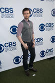 Torrance Coombs, The London Hotel in West Hollywood