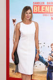 Brenda Strong, TCL Chinese