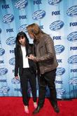 American Idol, Jena Irene and Caleb Johnson