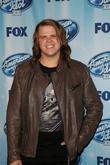 American Idol, Caleb Johnson, Nokia Theatre L.A. Live