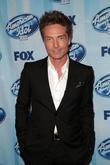 American Idol, Richard Marx, Nokia Theatre L.A. Live