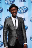 American Idol Season 13 Finale - Arrivals and...