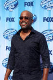 Darius Rucker To Release Holiday Album