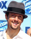 Jason Mraz To Tour New York's Five Boroughs