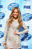 "'American Idol' ""Dream Team"" - Lopez, Urban, Connick Jr. & Seacrest - Set To Return For 14th Season"