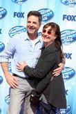 American Idol and Mark L. Walberg