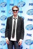 American Idol and Scott McIntyre