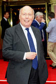 Julian Fellowes, The Prince Edwards Theatre