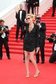 Sharon Stone, Cannes Film Festival