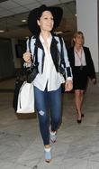 Jessie J, Cannes