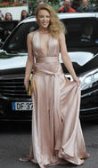 Kylie Minogue, Cannes