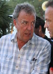 Jeremy Clarkson Criticised By Argentinian Ambassador