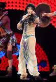 Cher Musical To Hit Broadway In 2018