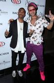 Big Sean and Riff Raff