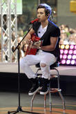 Austin Mahone: 'Comparisons To Justin Bieber Are Obnoxious'