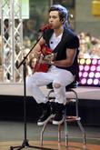 Austin Mahone: 'Comparisons To Justin Bieber Are Obnoxious'