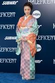 Actress Aya Ueto Pregnant