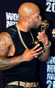 Flo Rida Settles Lawsuit With Former Assistant