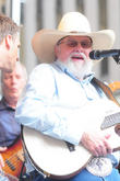 All American Summer Concert Series - The Charlie Daniels Band