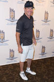 Dennis Quaid, Brookside Golf Club