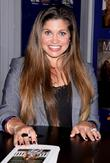 Danielle Fishel, Jacob Javits Convention Center,