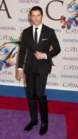 James Marsden Lands Role in HBO's 'Westworld'