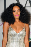 "Solange Knowles Is ""At Peace"" With Jay-Z Elevator Scuffle"