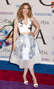 Anna Chlumsky Inspired To Return To Acting By Psychic