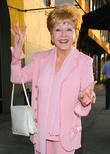 Debbie Reynolds To Be Honoured With Top Acting Award