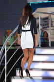 Big Brother Recap: It May Be Frat House Week, But Chalk This One Up To The Ladies