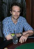 Michael Vartan