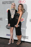 Jaime King: 'Jessica Alba Is My Motherhood Idol'