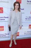 Stephanie Powers, Tony Awards