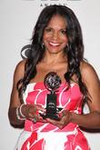 Audra McDonald Thanks Parents, NOT Hyperactivity Meds For Record Tony Win