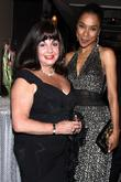 Charlotte St. Martin, Sophie Okonedo, The Plaza Hotel,, Tony Awards