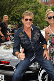Is David Hasselhoff's New Show The Next 'Curb Your Enthusiasm'?