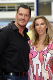 Craig Fairbrass Sues Over Action Film The Outsider