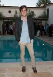 Diego Boneta, Private home in Beverly Hills