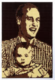Prince William, Toblerone and Father's Day