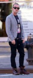 Macaulay Culkin Points Out One Major 'Home Alone' Plot Hole
