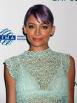 Nicole Richie Claims To Have Set Up Cameron Diaz With Benji Madden