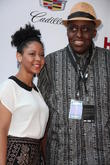 Bill Duke, Nathalie Carril-King
