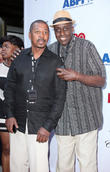 Robert Townsend and Bill Duke