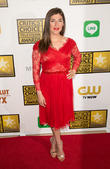 Mayim Bialik Named New Host Of Candid Camera
