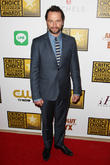 Matthew Rhys To Cook Up A Storm As Bradley Cooper's Movie Rival