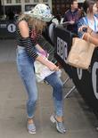Pixie Lott leaving BBC Radio 1
