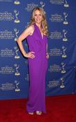 2014 Creative Daytime Emmy Awards Gala