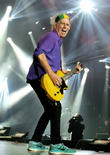 Keith Richards Marvels Over Cuba Concert